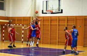 mecz slavoj VŠB Ostrava