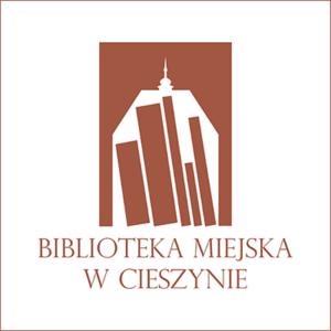 biblioteka miejska w cieszynie