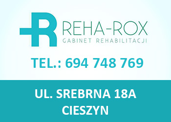 Reha-Rox