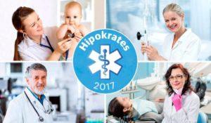hipokrates 2017