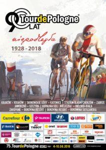 75.Tour de Pologne