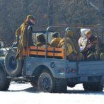 Obchody Dnia Żołnierzy Wyklętych w Skoczowie
