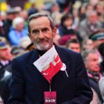 Obchody setnej rocznicy odzyskania niepodległości w Cieszynie