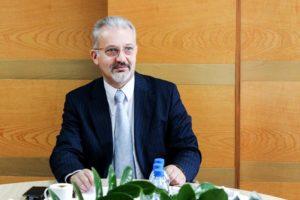 starosta cieszynski
