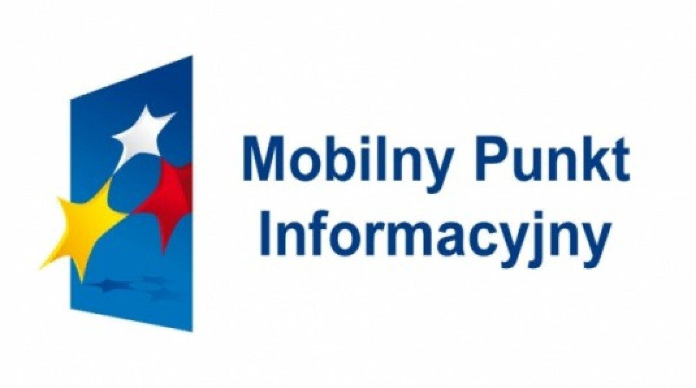 Mobilny Punkt Informacyjny w Cieszynie