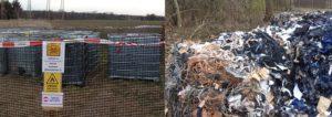 odpady w gminie skoczów