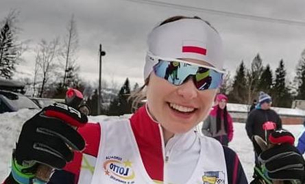 Kubalonka: Medale dla biegaczy na OOM