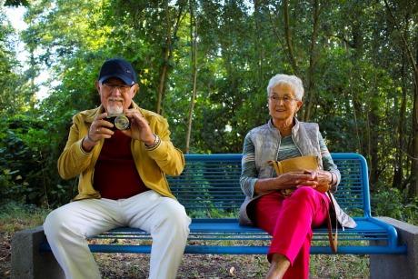 Od marca więcej dla emerytów i rencistów